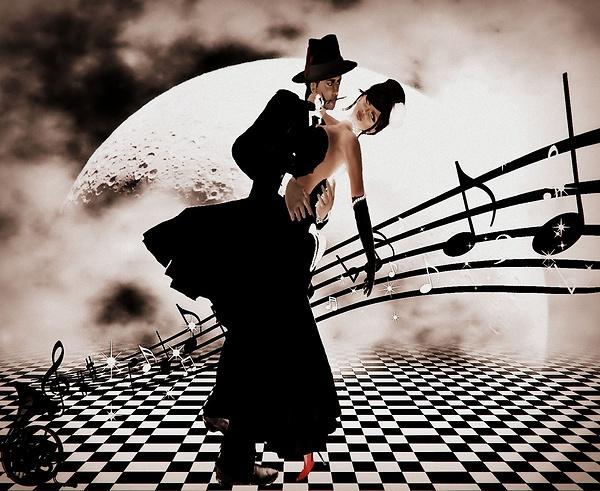 dNk tango