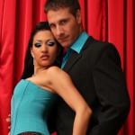 dansNtango_Samantha Dispari & Santiago Fina